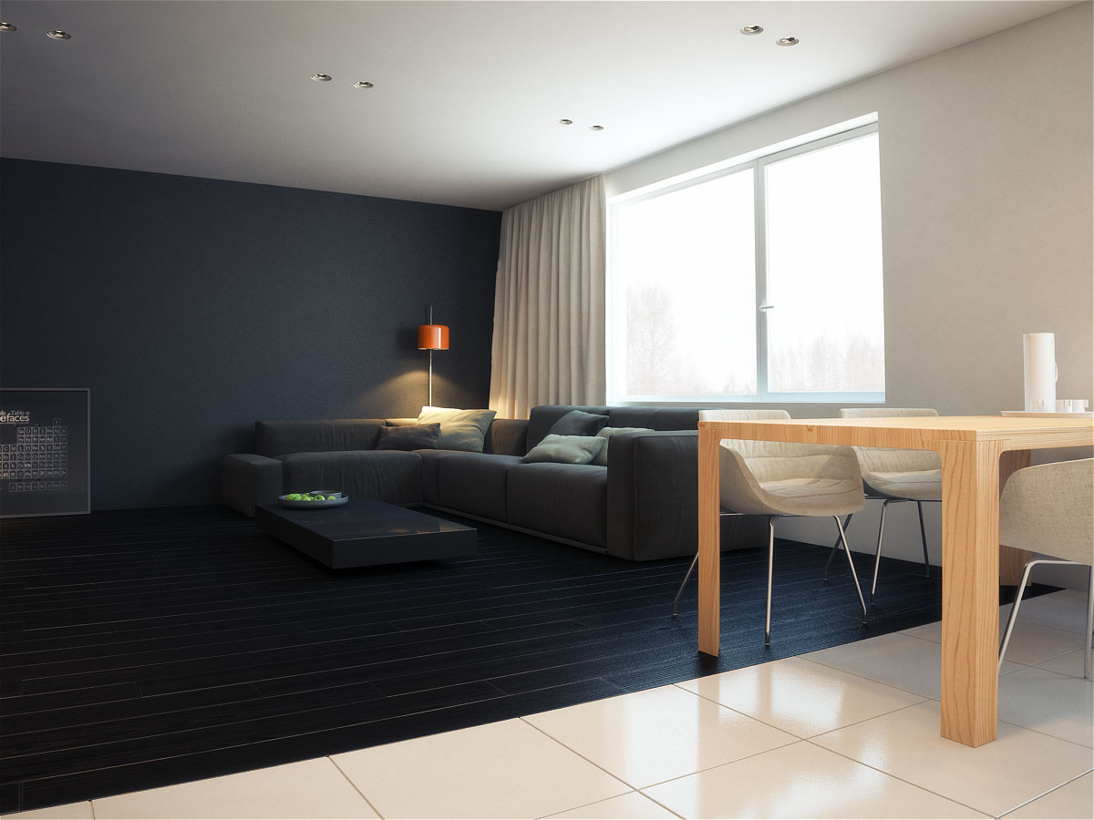 Q2-Apartment-05