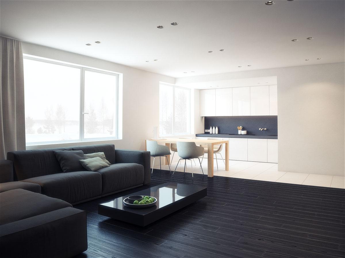 Q2-Apartment-06