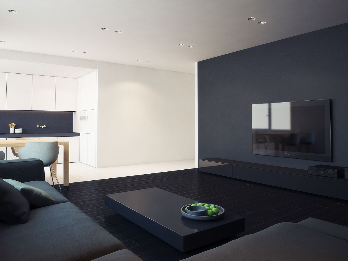 Q2-Apartment-07