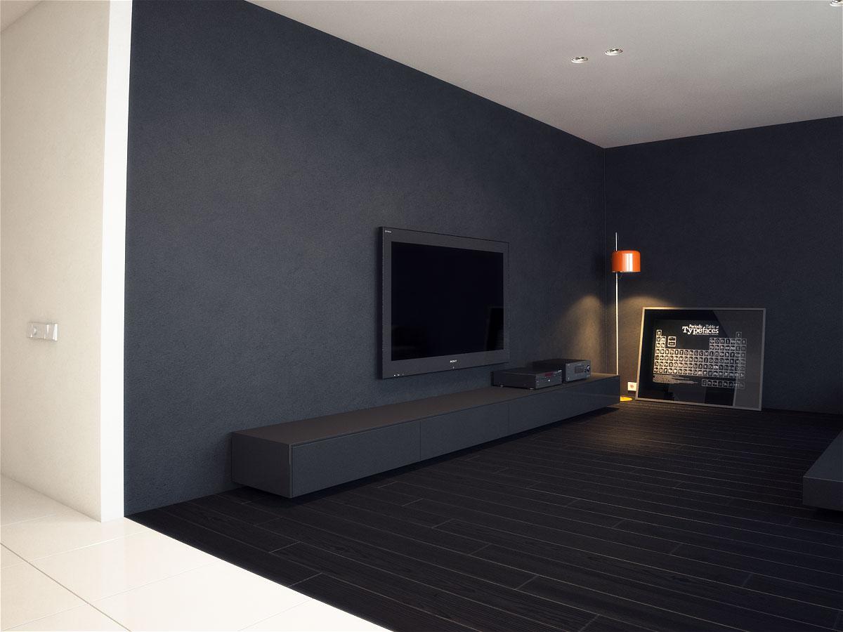 Q2-Apartment-08