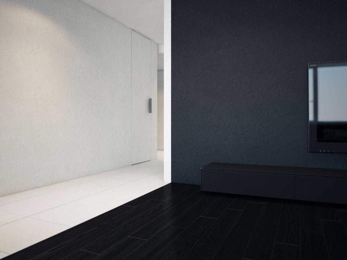 Q2-Apartment-09