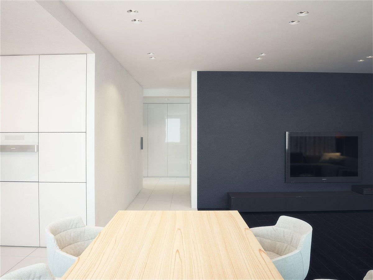 Q2-Apartment-10