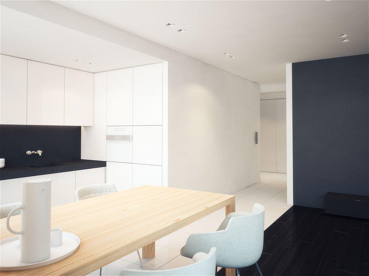 Q2-Apartment-11