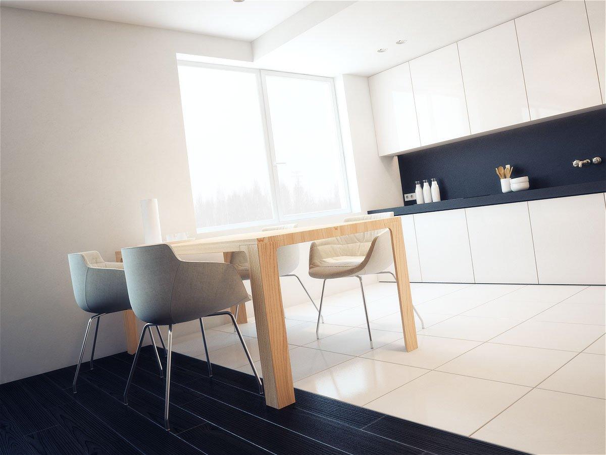 Q2-Apartment-12