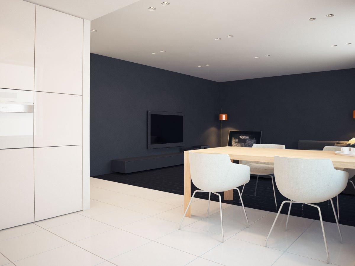 Q2-Apartment-13
