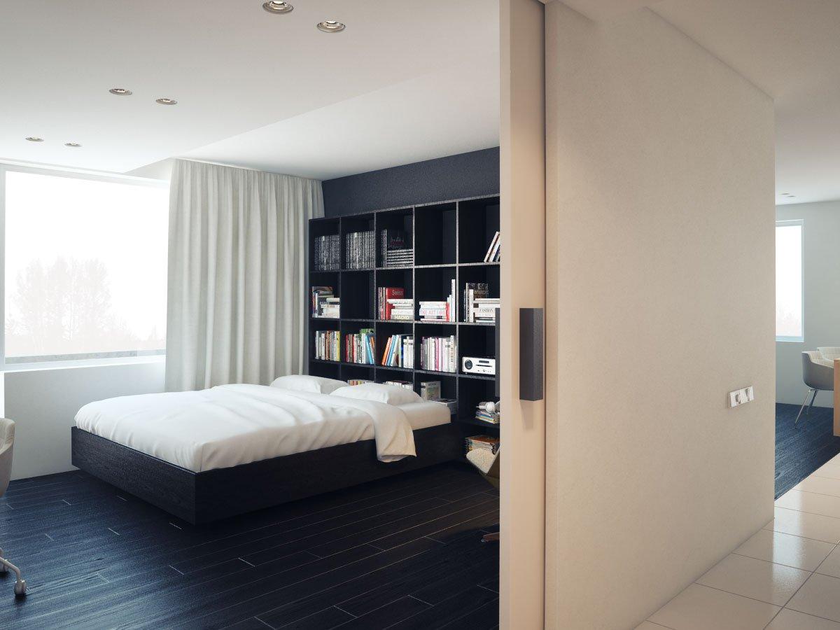 Q2-Apartment-14