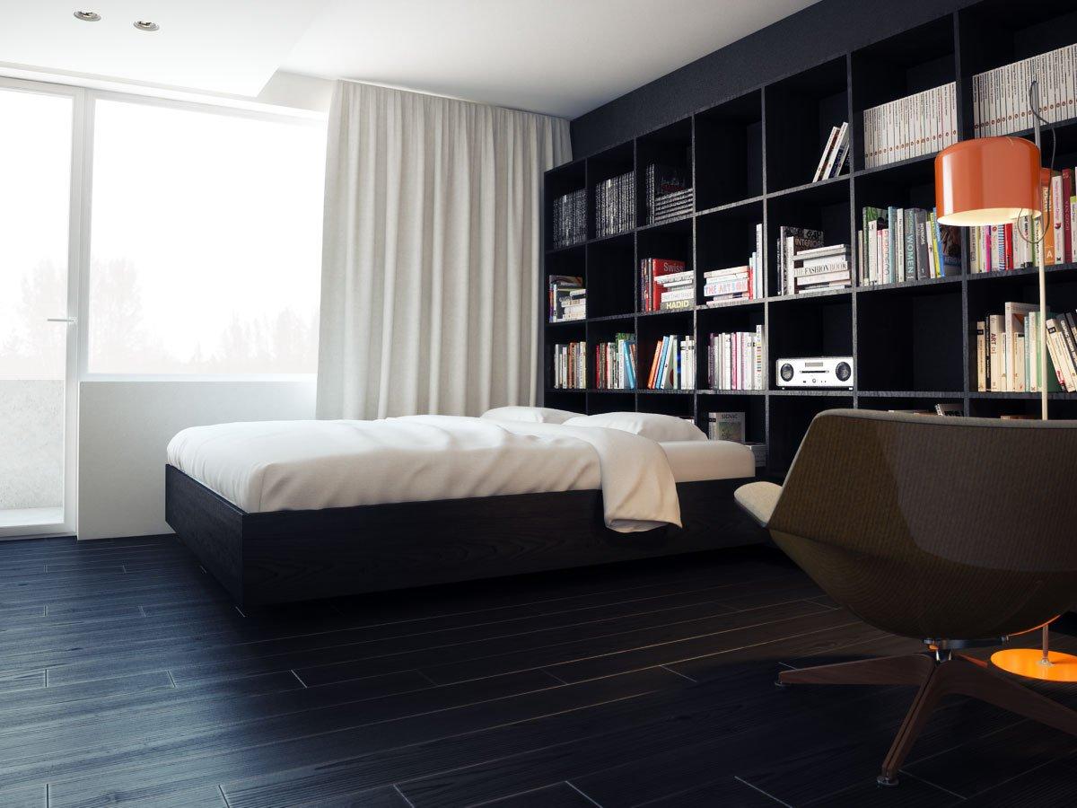 Q2-Apartment-15