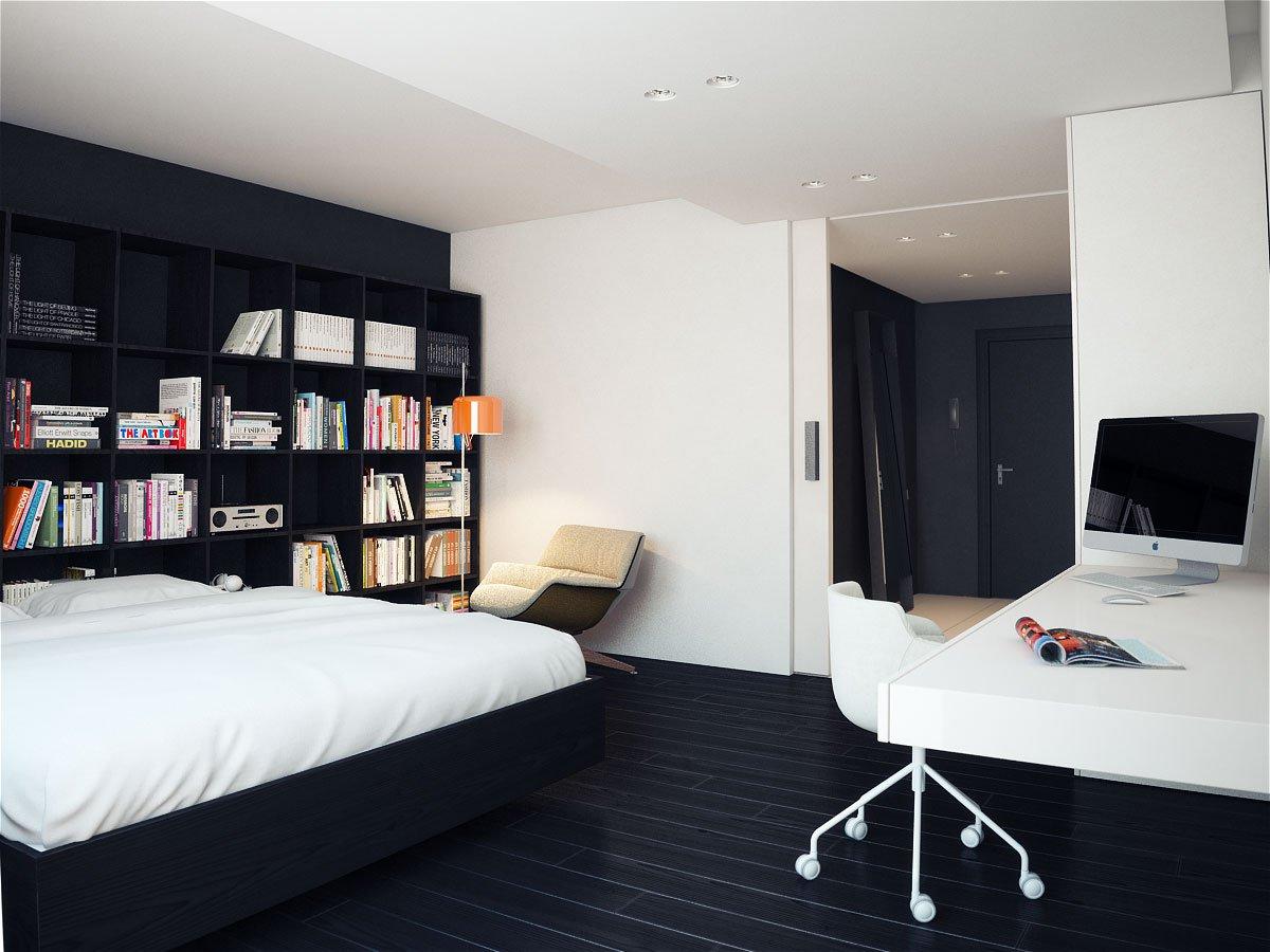 Q2-Apartment-16