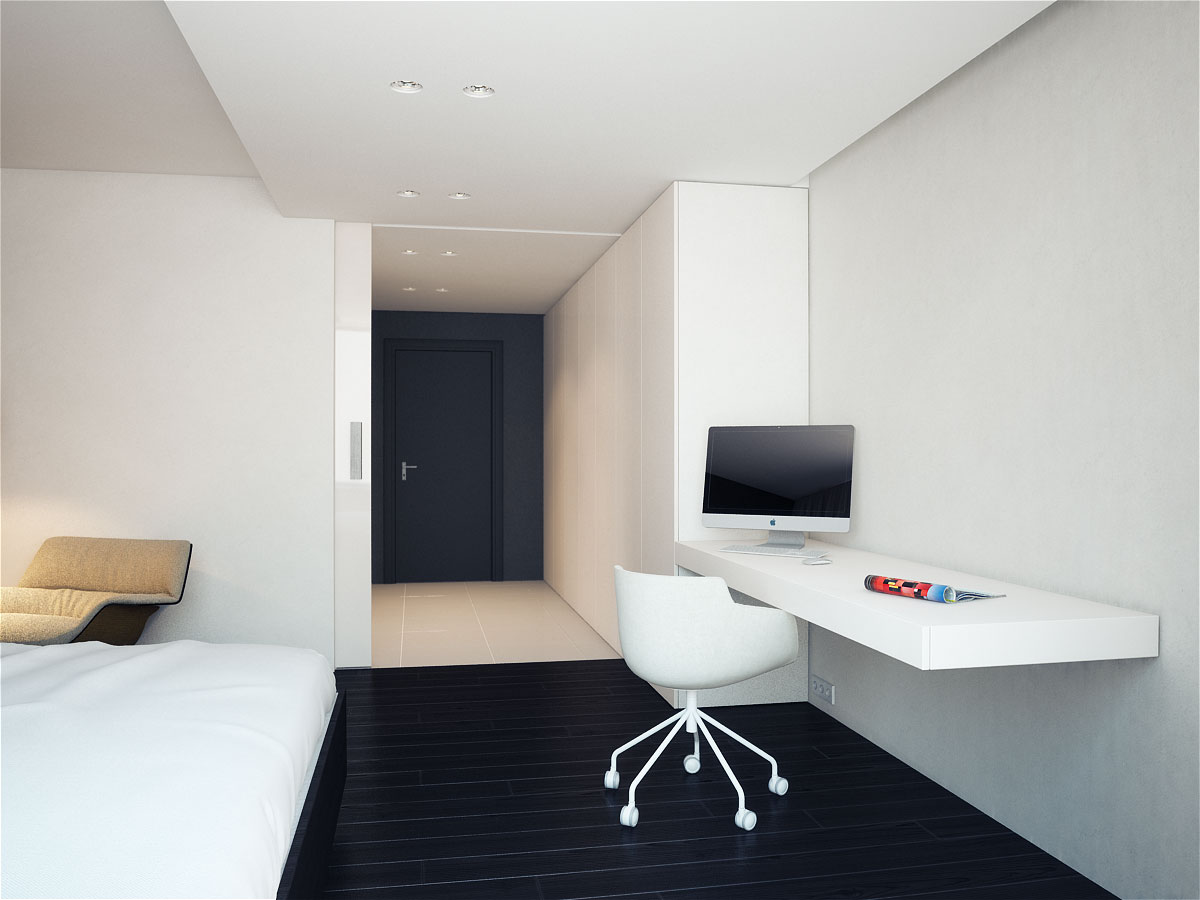 Q2-Apartment-17