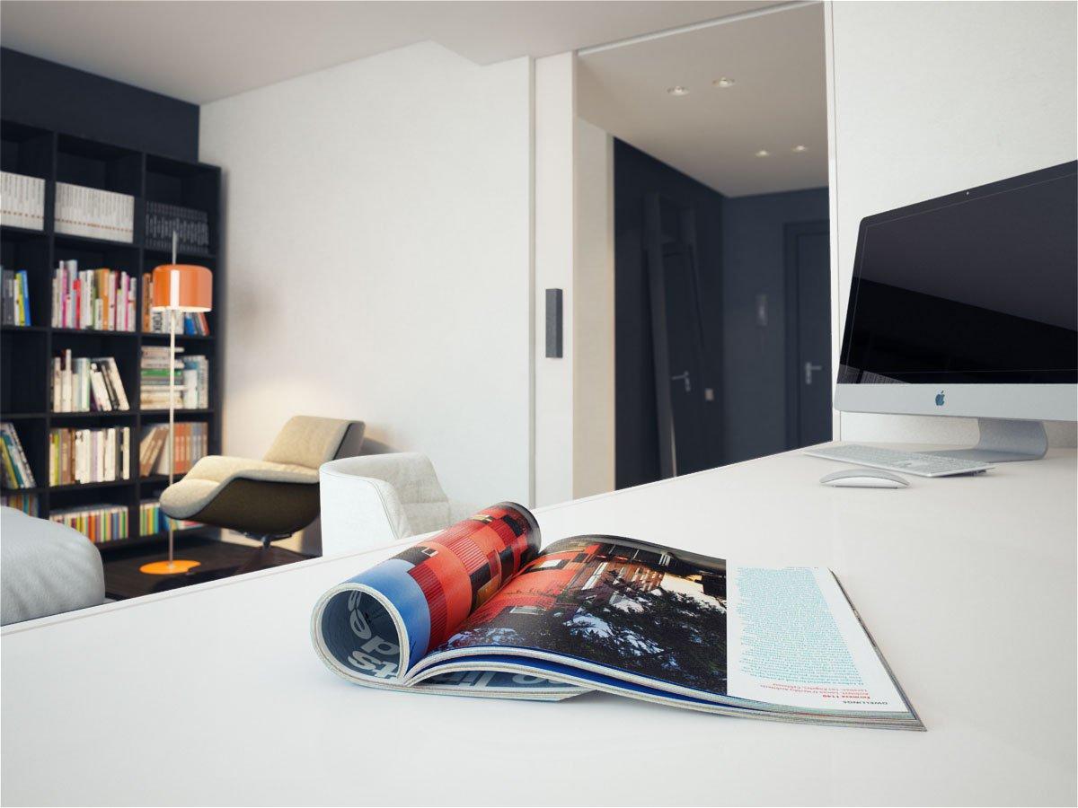 Q2-Apartment-18