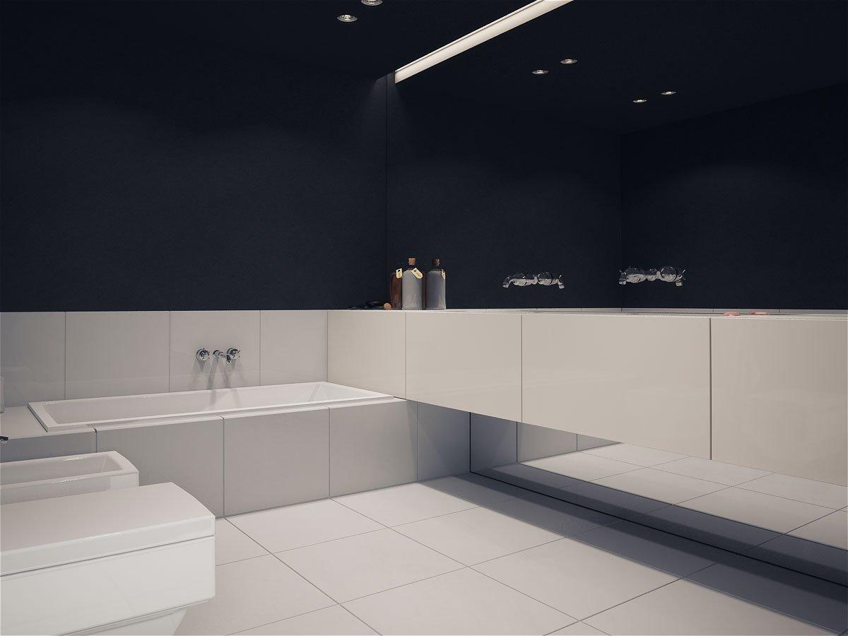Q2-Apartment-19
