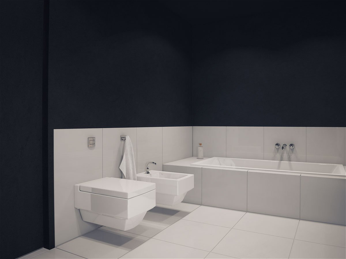 Q2-Apartment-20