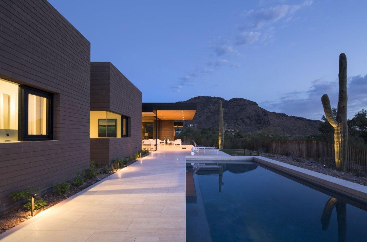Quartz-Mountain-Residence-30