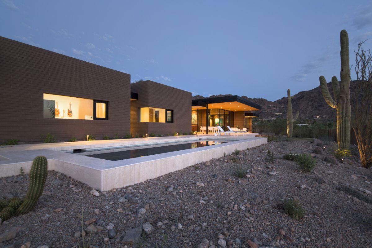 Quartz-Mountain-Residence-31
