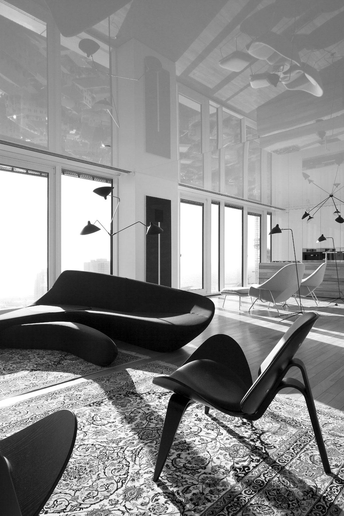 R1T-Apartment-07