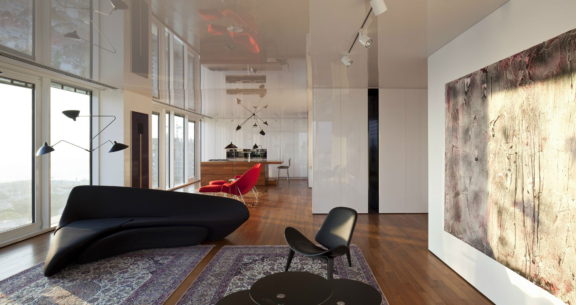 R1T-Apartment-08