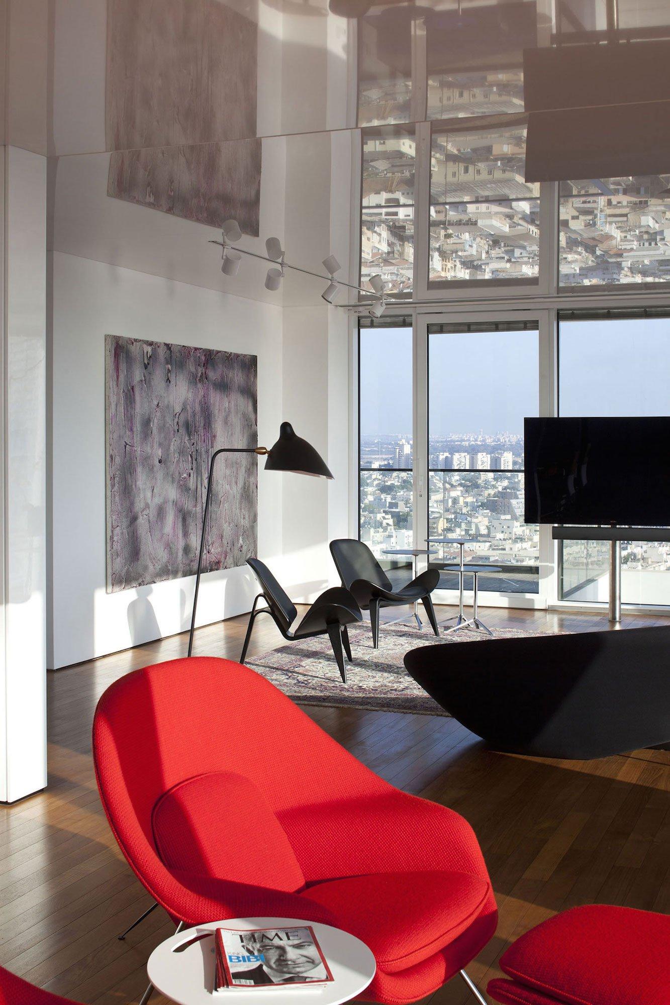 R1T-Apartment-09