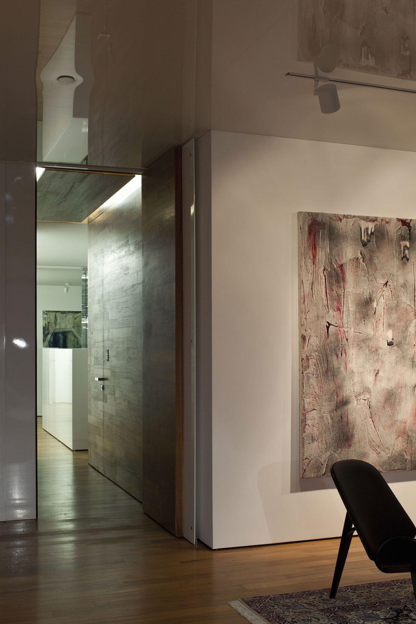R1T-Apartment-11