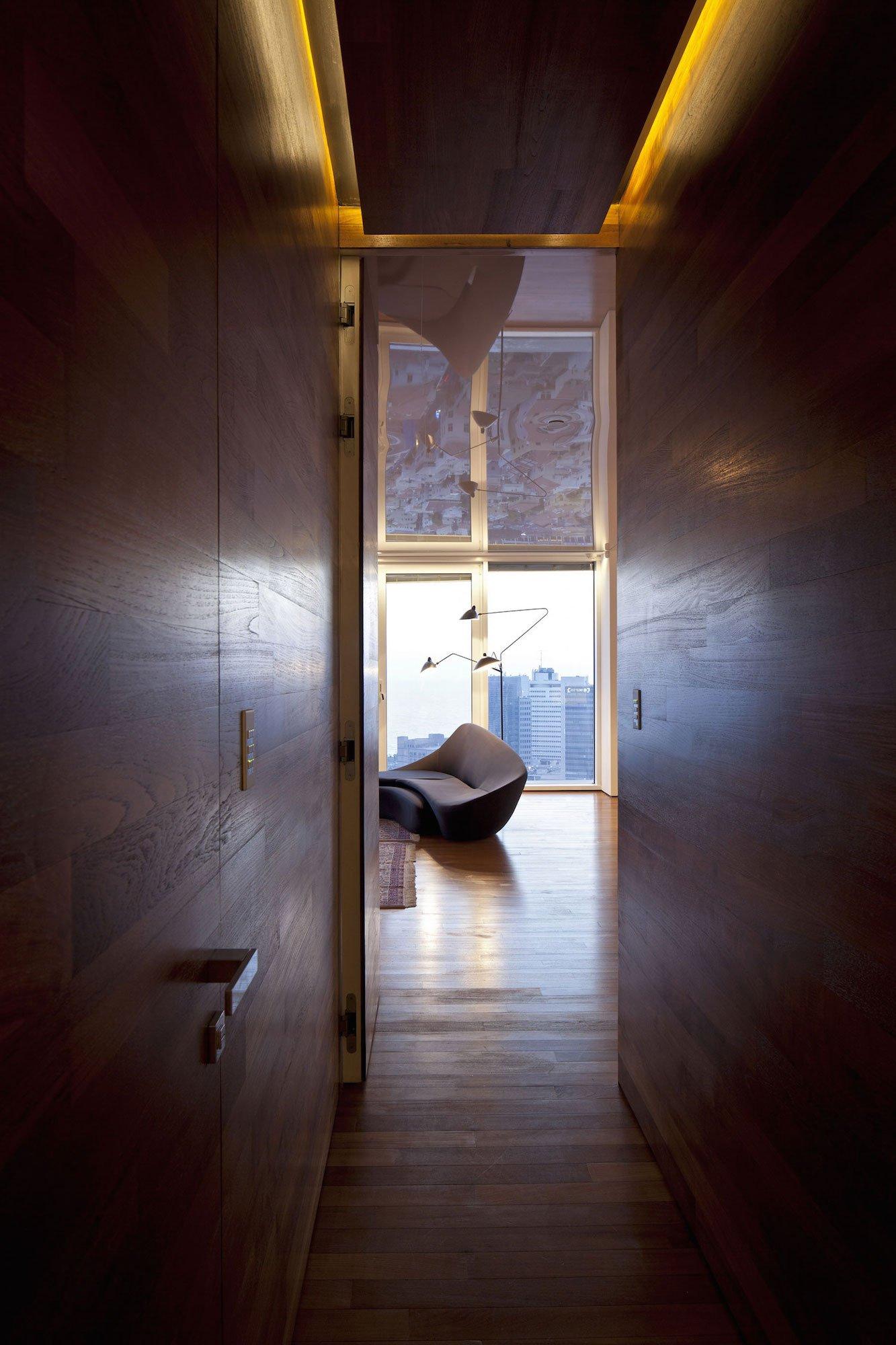 R1T-Apartment-12