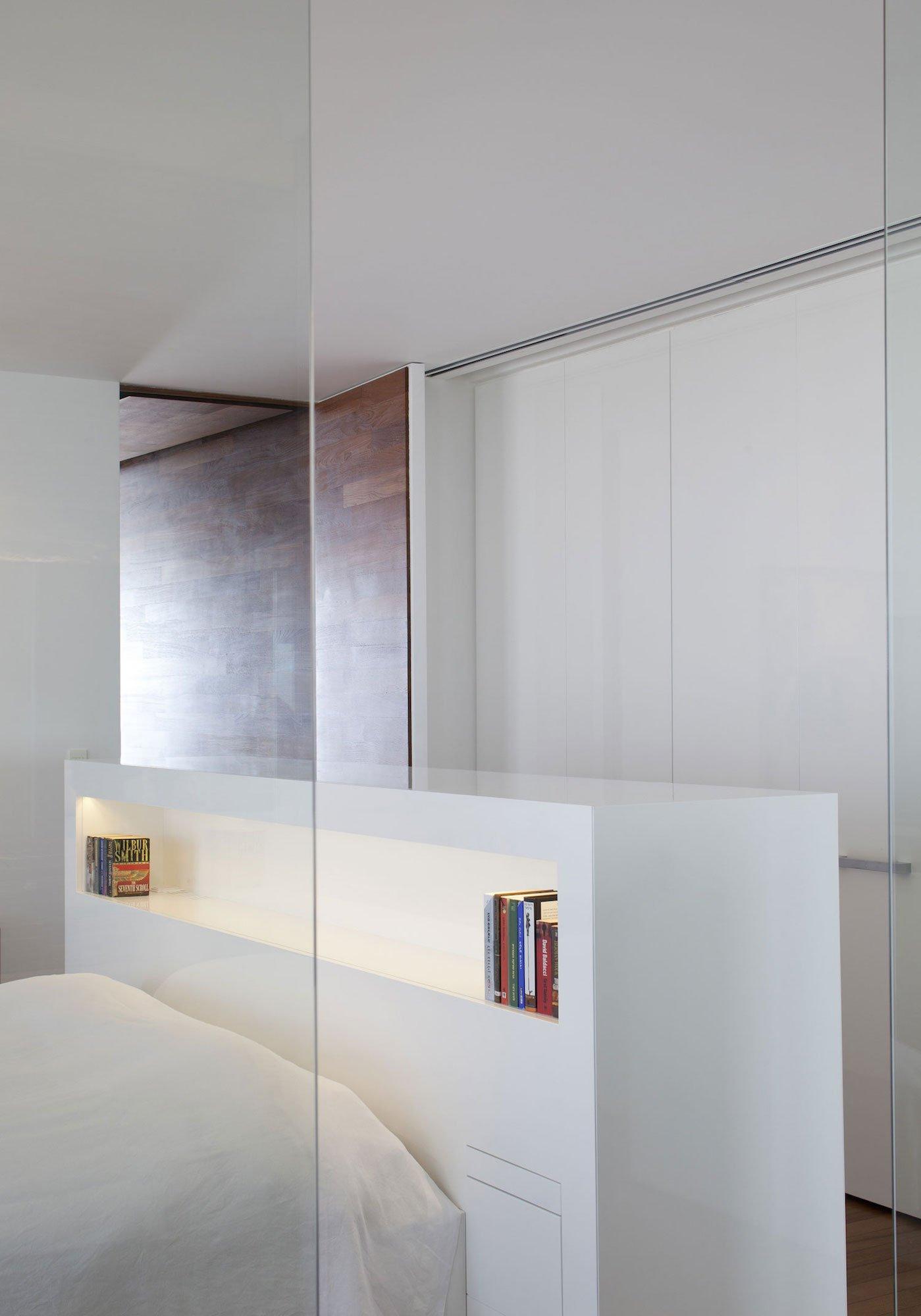 R1T-Apartment-13
