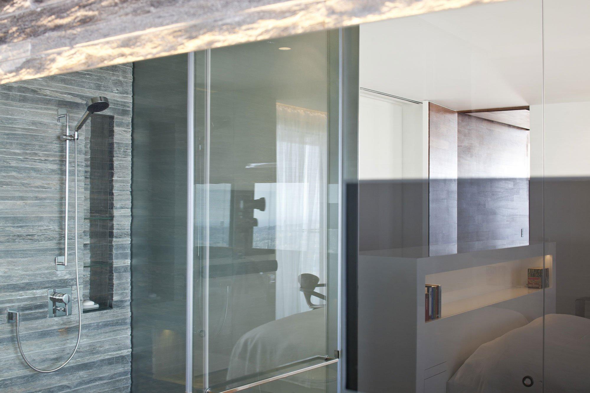 R1T-Apartment-14
