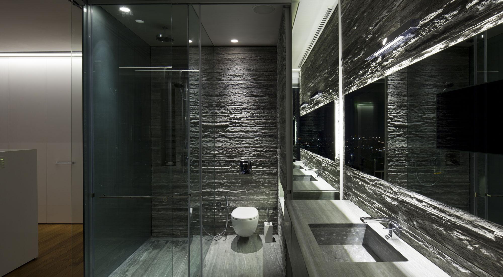 R1T-Apartment-17