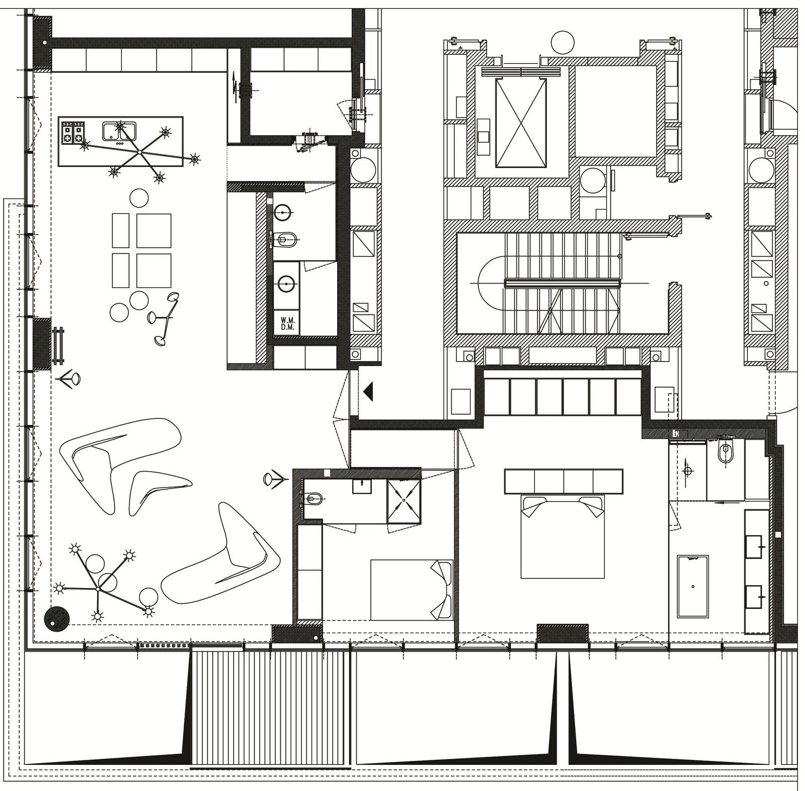 R1T-Apartment-22