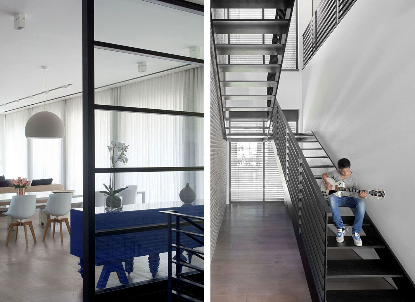 Ramat-Hasharon-House-10-10