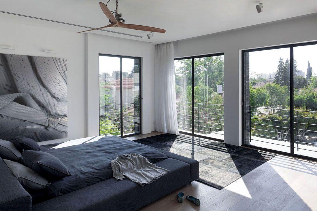 Ramat-Hasharon-House-10-12
