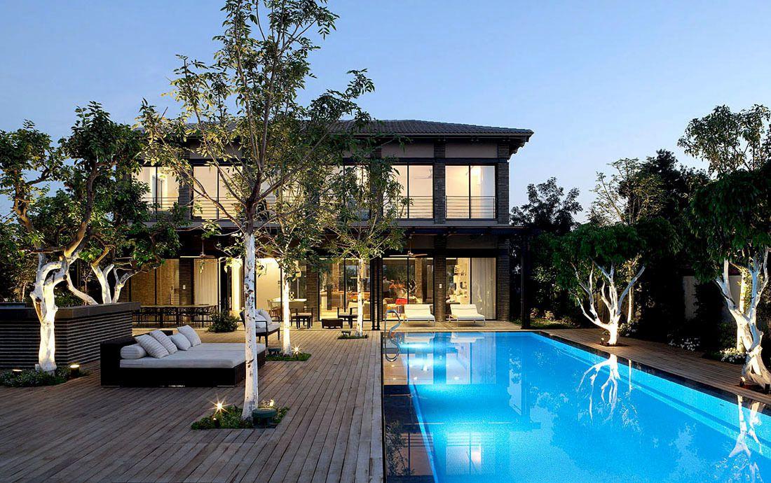 Ramat-Hasharon-House-10-17