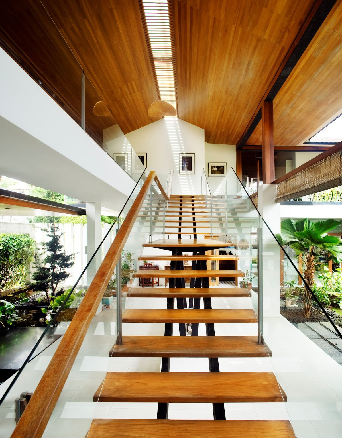 Rattan-House-05