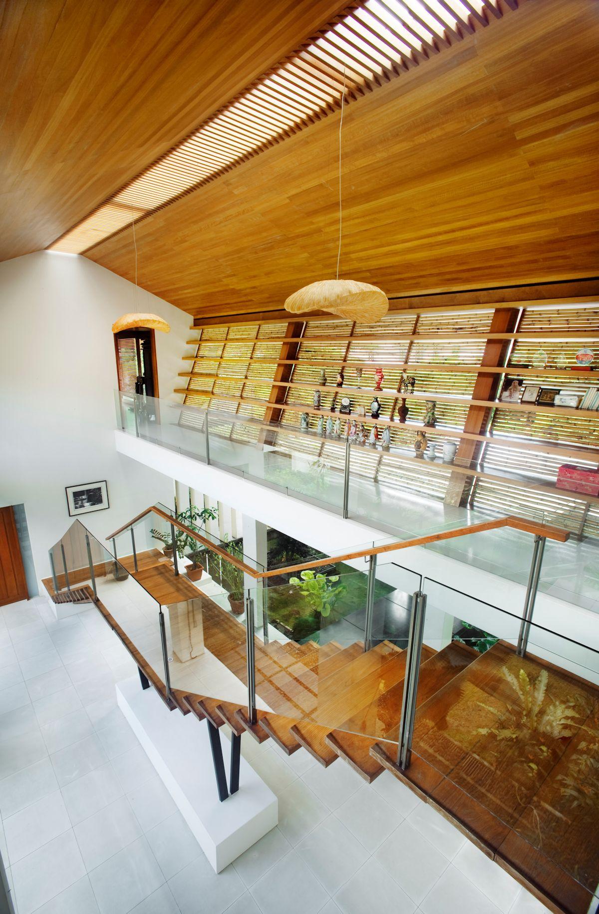 Rattan-House-08