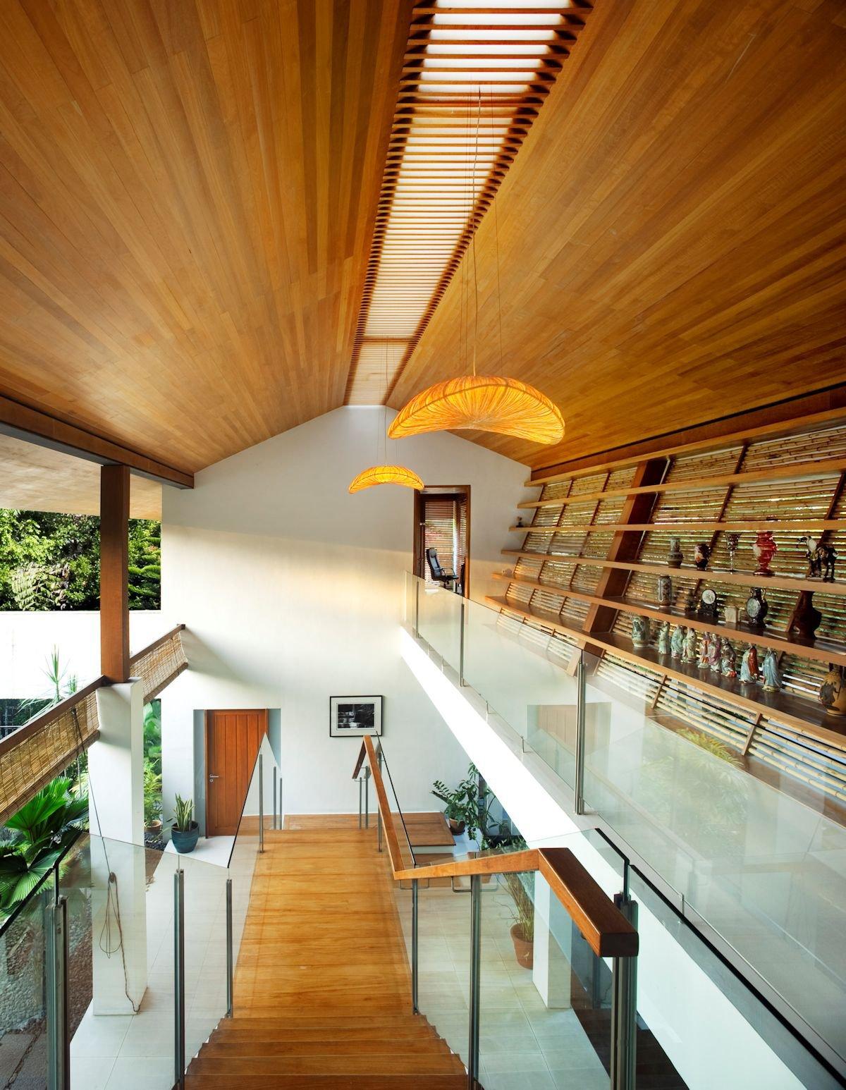 Rattan-House-09