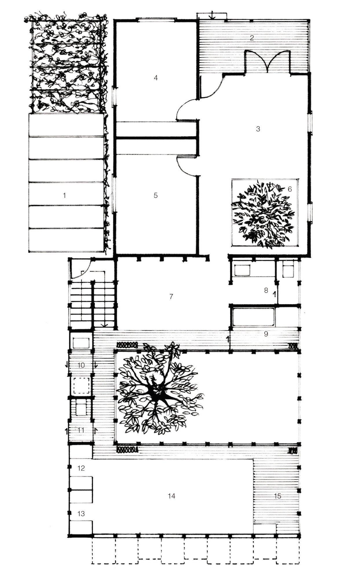 Raven-Street-House-19
