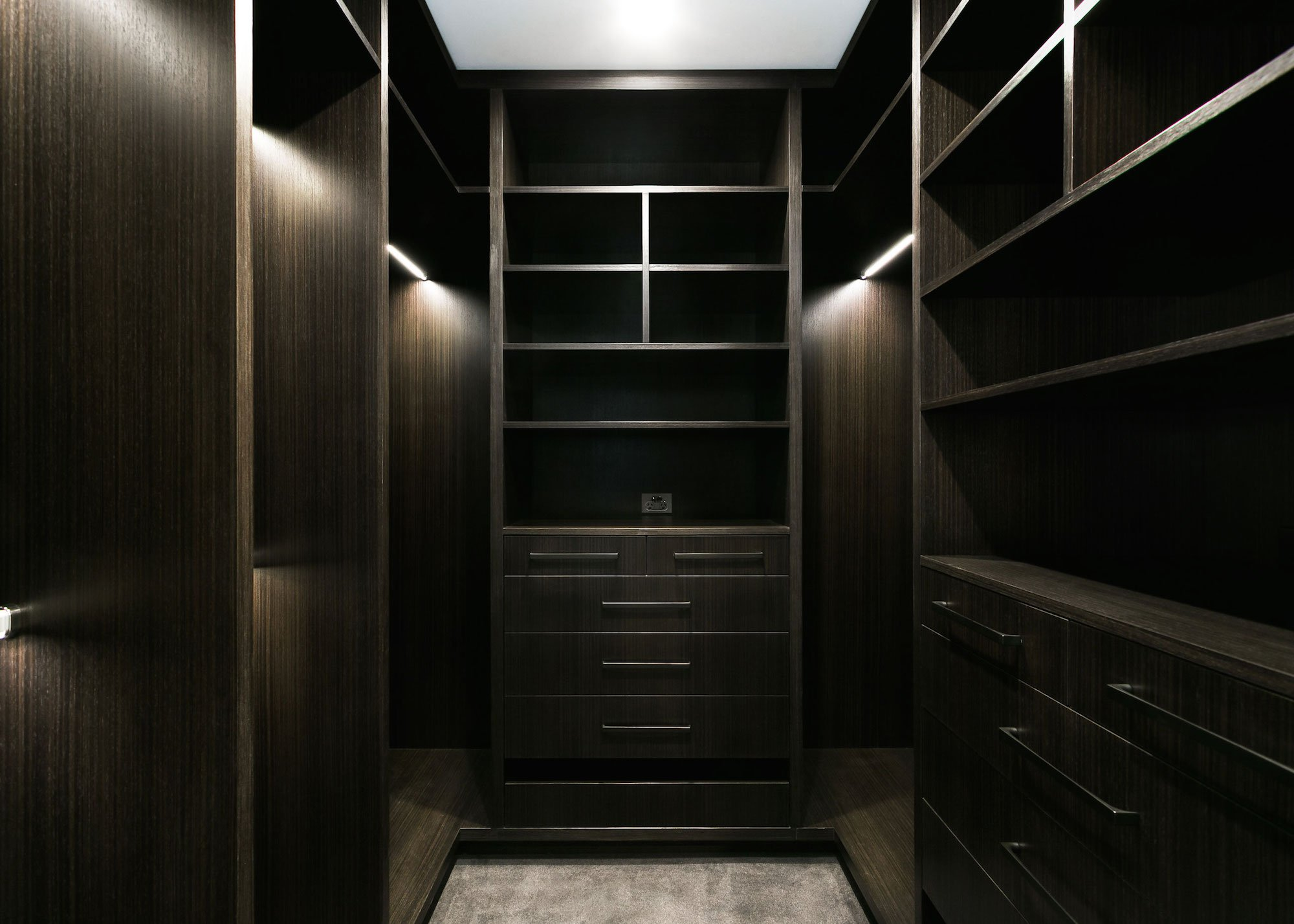 Redesigned Apartment Interior in South Yarra-08