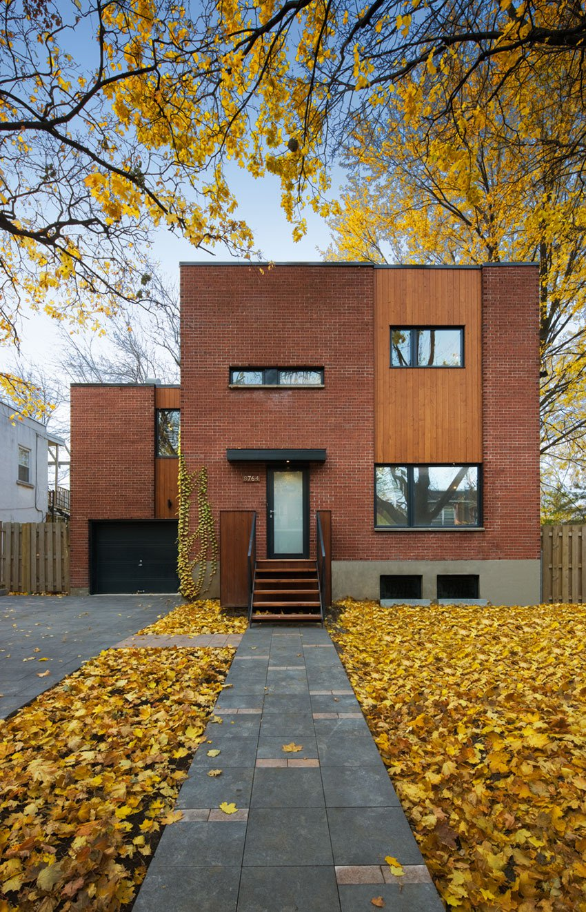Renovation-in-Montreal-01