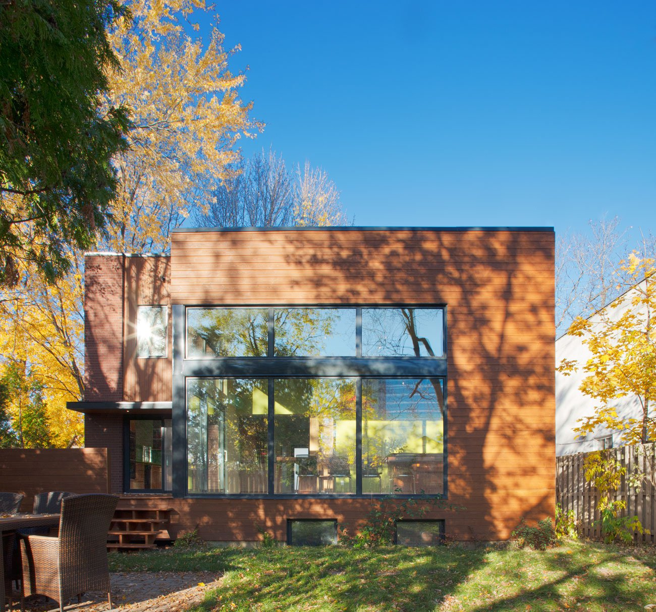 Renovation-in-Montreal-02