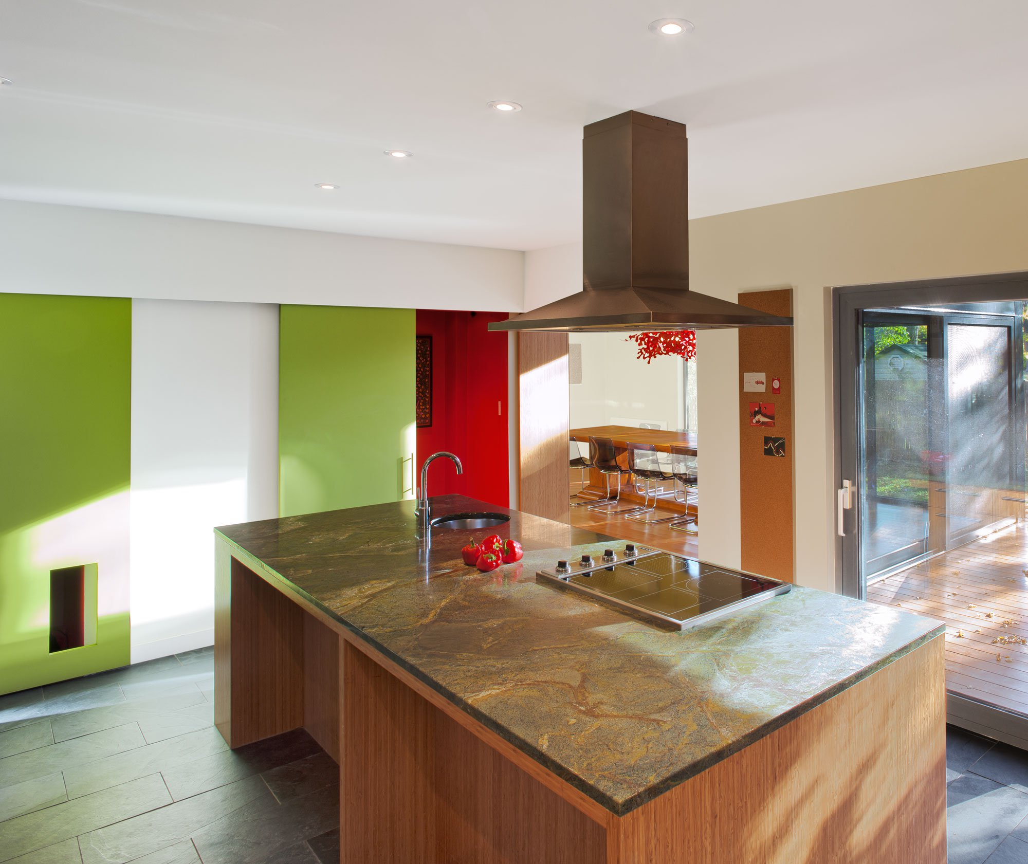 Renovation-in-Montreal-05
