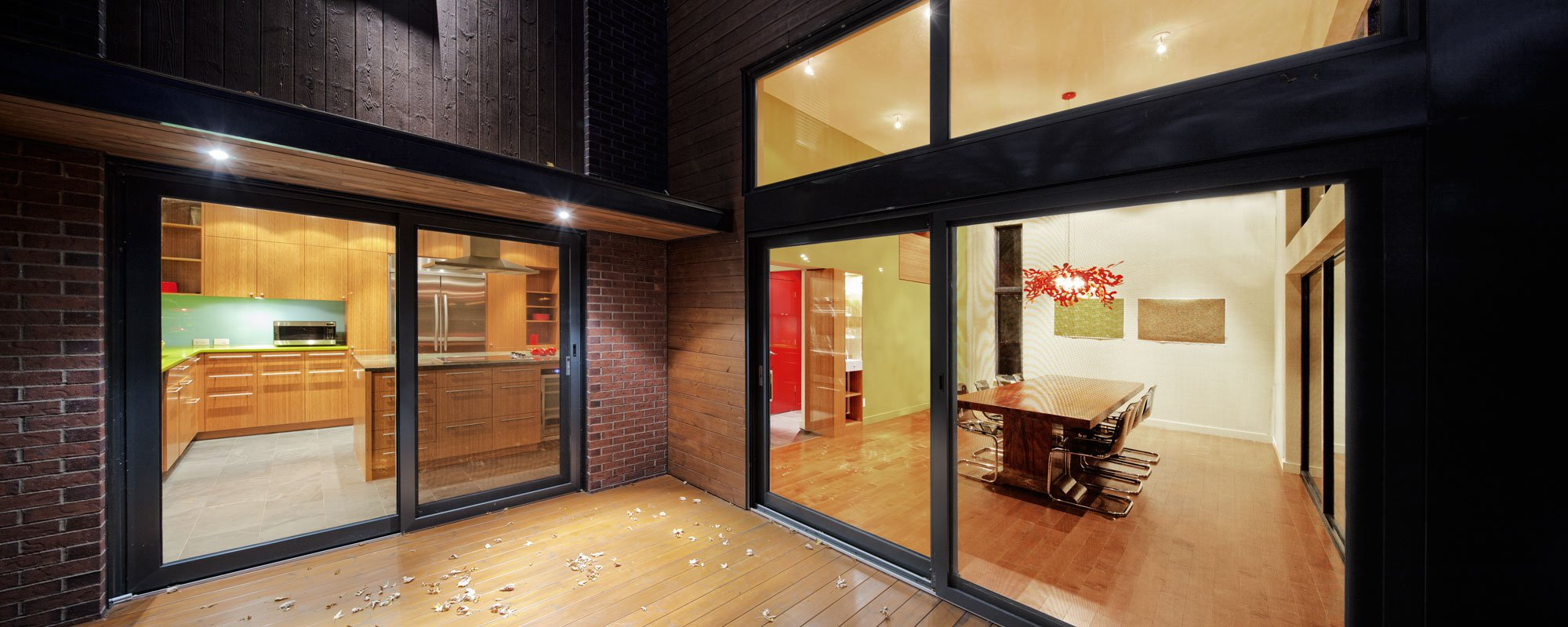 Renovation-in-Montreal-10