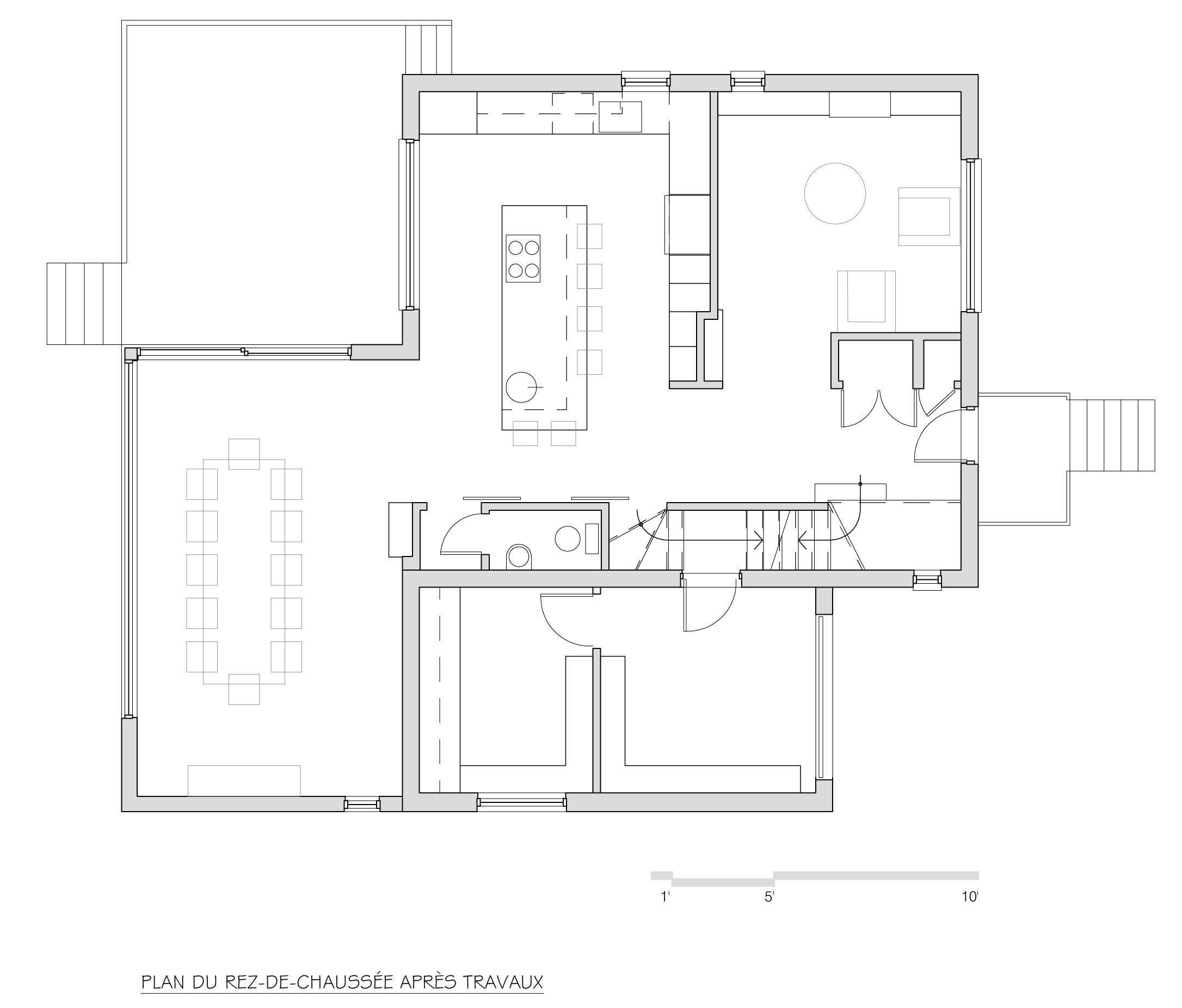 Renovation-in-Montreal-11