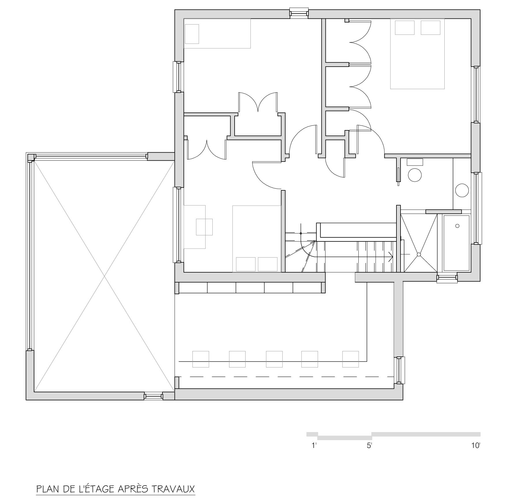 Renovation-in-Montreal-12