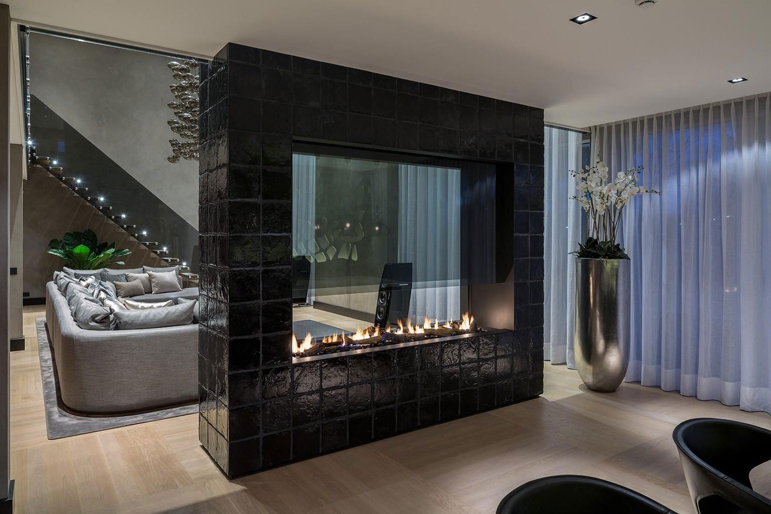 Residence-Rotterdam-03