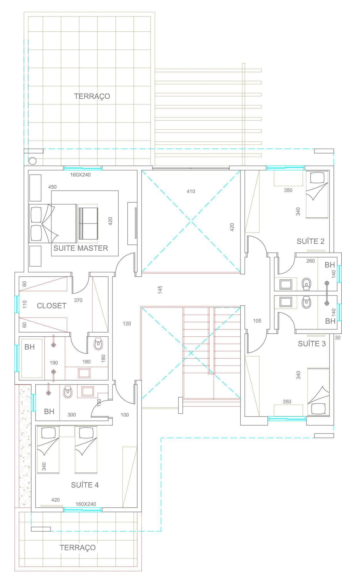 Residencia-DF-53