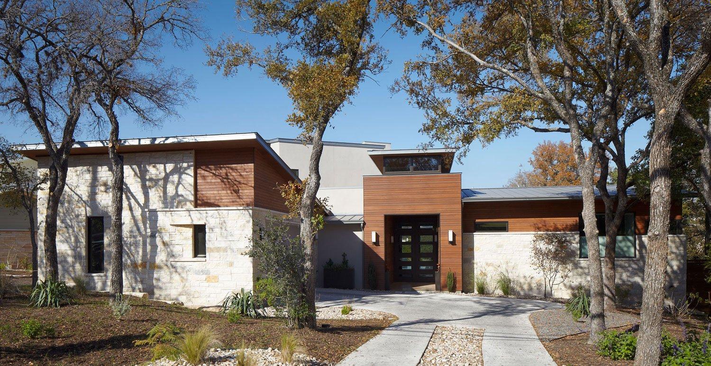 Ridgewood-Residence-01