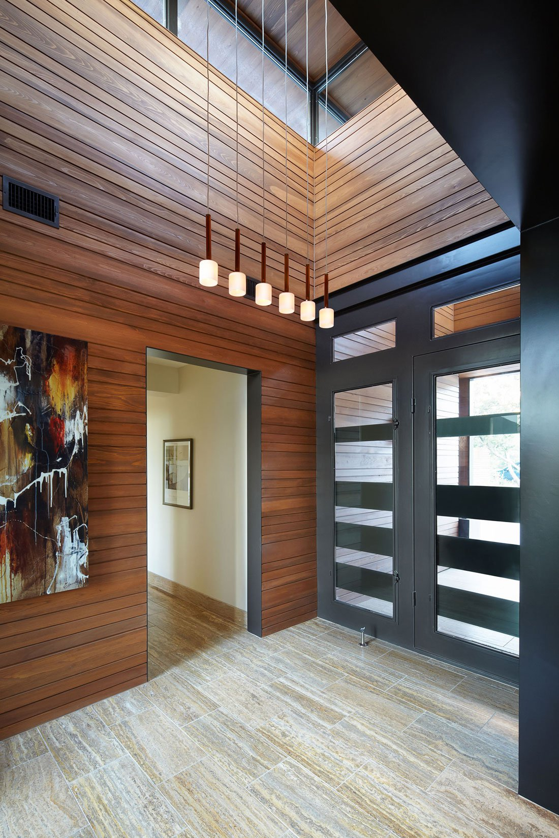 Ridgewood-Residence-03