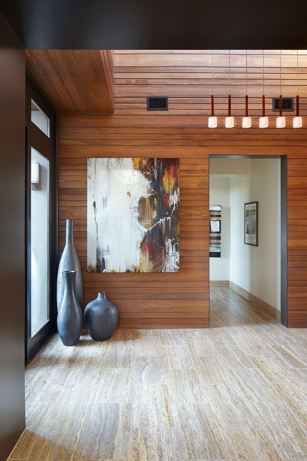 Ridgewood-Residence-04