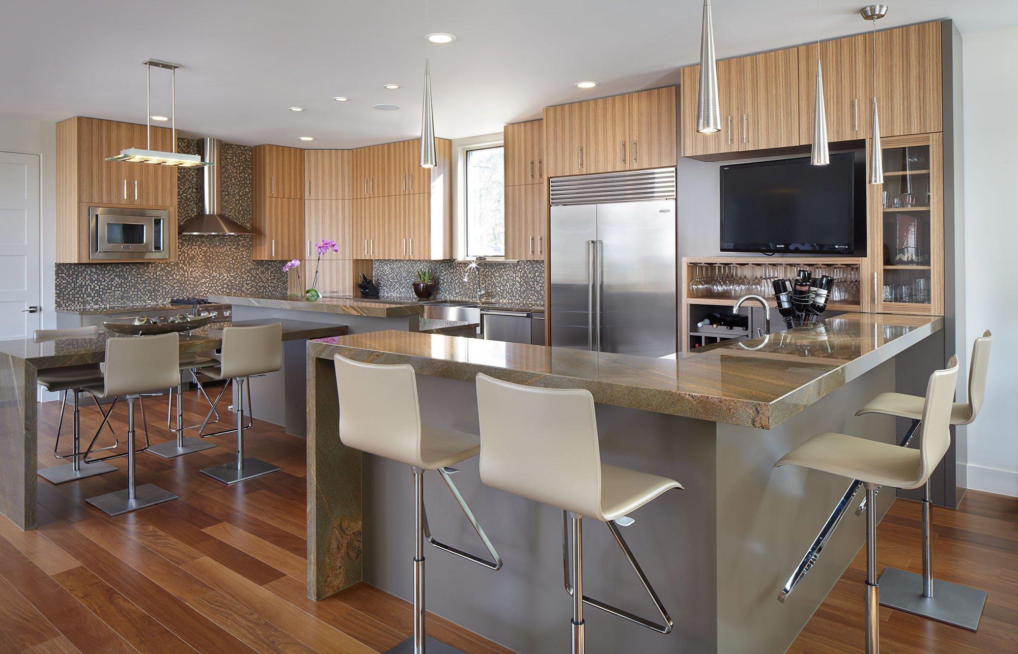 Ridgewood-Residence-07