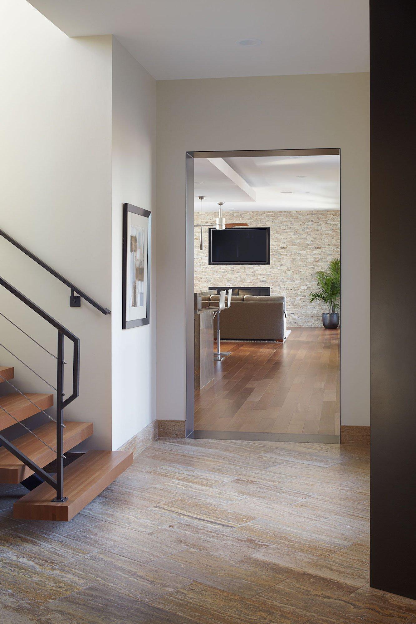 Ridgewood-Residence-08