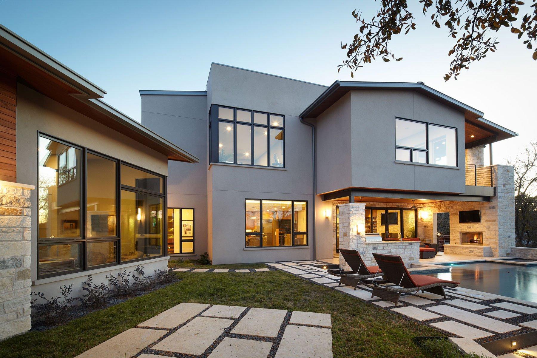 Ridgewood-Residence-14