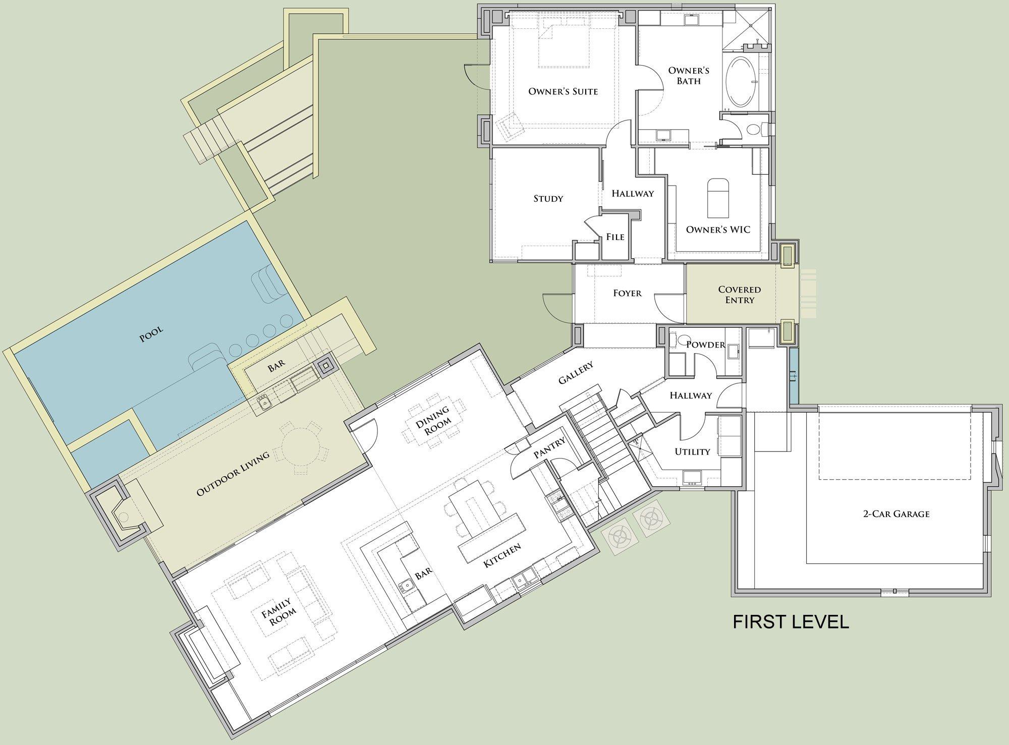 Ridgewood-Residence-15